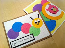 kid cards 209 best kids cards images on kids cards cards and