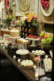74 best buffet table setting images on pinterest catering ideas