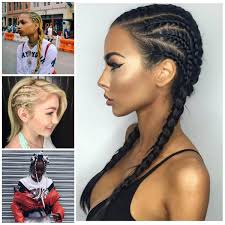 pictures cornrow hairstyles cornrow hairstyles for 2018 2017 haircuts hairstyles and hair