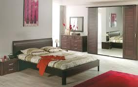 beautiful modele de chambre a coucher simple photos amazing house