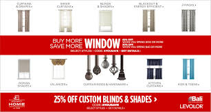 Jcpenney Home Decorating Window Treatments Curtains Blinds U0026 Curtain Rods Jcpenney
