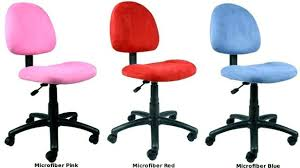 Small Computer Desk Chair Office Chairs Desk Chairs For Modern Home Design