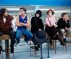 classic films to watch 33 of the best classic films ever made breakfast club movie and films