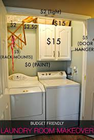Laundry Room Storage Cabinets Ideas by Laundry Room Gorgeous Laundry Room Storage Designs Clever