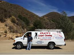 Upholstery San Fernando Valley About San Fernando Valley Carpet Cleaning