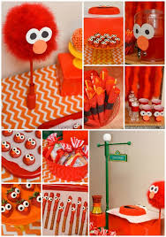 elmo birthday party elmo birthday party ideas for the budget conscious parent