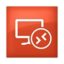 connexion bureau a distance mac microsoft remote desktop 8 0 dans le mac app store