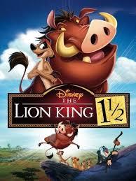lion king 1 disney wiki fandom powered wikia