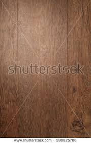 brown wood wall wood brown grain texture wood stock photo 521120251