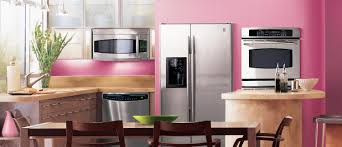 Kitchen Collections Appliances Small Tiny House Appliances Modern Kitchen Hd Wallpaper 640x402 Pixels