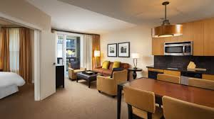 two bedroom suites near disney world hotels with multiple rooms hotel room vs suite two bedroom hotel