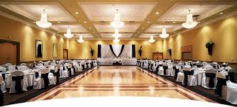 reception halls things to before booking a banquet for reception the