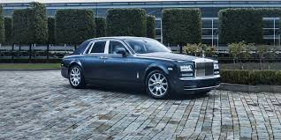 bentley mulsanne vs rolls royce phantom rolls royce phantom review carwow