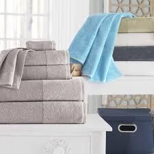 Lacoste Bathroom Set Bath Towels U0026 Towel Sets Joss U0026 Main