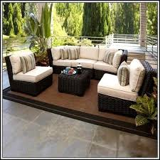 extraordinary wilson fisher wicker patio splendid wilson fisher