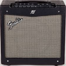 fender mustang 1 speaker upgrade fender mustang ii v 2 40w 1x12 guitar combo amp black guitar center