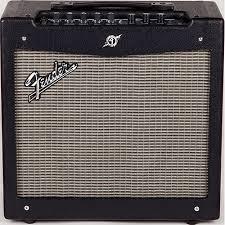 fender mustang ii v2 fender mustang ii v 2 40w 1x12 guitar combo amp black guitar center