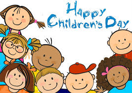 happy childrens day images for whatsapp dp profile wallpapers