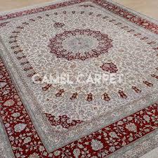 What Are Area Rugs Oriental Handmade Natural Fiber Area Rug Persian Camel Carpet