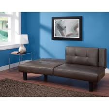 furniture walmart futons for sale futons in walmart mainstays