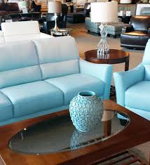 livorno aqua leather sofa livorno aqua leather sofa leather sofas blue aqua blue leather