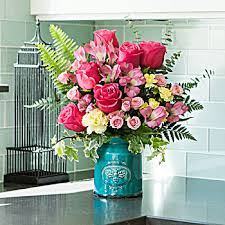 flower gift flower gift giving ideas teleflora