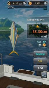 download game fishing mania mod apk revdl fishing hook apps on google play