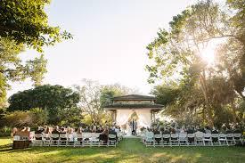 wedding venues sarasota fl selby gardens in sarasota florida florida wedding venues