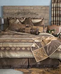 western bedding sets medium size of comforter sets queen
