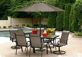 Discount Patio Umbrellas Inspirational Patio Umbrella Walmart Or Lighted Patio Umbrella 5