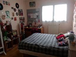 location d une chambre location de chambre chez l habitant à pau 3179