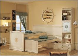 Ashley Furniture Girls Bedroom Sets by Bedroom Ashley Furniture Kid Bedroom Sets Bed Bedroom Design With