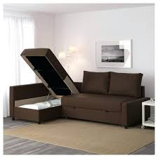 Leather Hide A Bed Sofa Sofa Hide A Bed Hide A Bed Sofa Ides Hide A Bed Sofa Mattress Hide