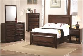 bedroom beautiful does ashley furniture finance bad credit rent
