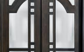 Front Door Modern Door Double Door Entrance Believable Wood Front Entry Doors