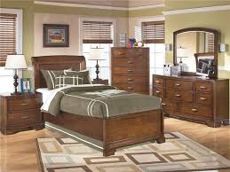 applying the twin bedroom sets in three principals twin bedroom sets for cheap