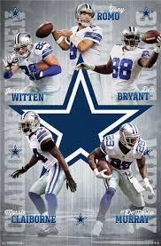 Dallas Cowboys Home Decor Dallas Cowboys Craft Supplies Star Stencil Printable Arts And