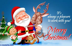 christmas jokes sms text messages wishes quotes english hindi