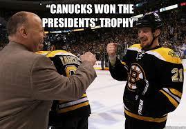 Bruins Memes - success bruins memes quickmeme