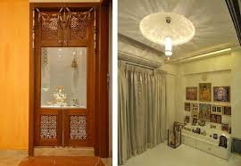 home temple interior design indian god marble temple ideas for the house