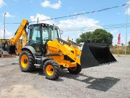 2011 jcb 3cx 14 4t for sale 2152
