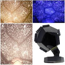 astro star lamp promotion shop for promotional astro star lamp on