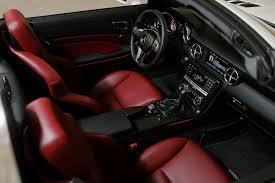 Most Comfortable Saloon Car Mercedes Benz Slk U2014 Minimally Minimal