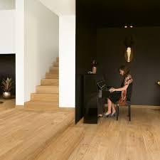 CASS Natural Heritage Oak Matt Planks QuickStepcouk - Cheapest quick step laminate flooring