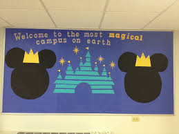 25 best disney bulletin boards ideas on pinterest doors