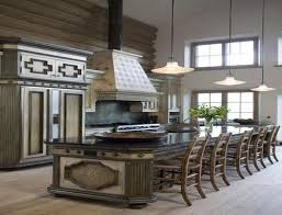 9 pictures new home interior design kitchens new home interior