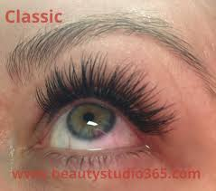 Eyelash Extensions Natural Look Eyelash Extension Faq U0027s