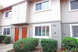 house pl 680 concord pl for sale pleasanton ca trulia