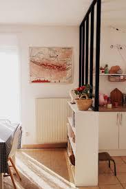 separateur de chambre beau meuble séparateur de pièce ikea avec les meilleures idaes de