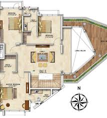 Melody Homes Floor Plans House Floor Plans 40x60 Barndominium Floor Plans 40x40 House